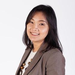 Kwankamol Nongpong