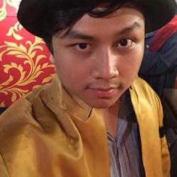 Chit Khine