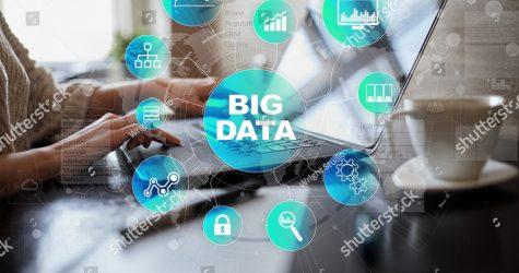 stock-photo-big-data-technology-and-internet-concept-on-the-virtual-screen-1059066356