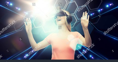 stock-photo-technology-virtual-reality-cyberspace-network-and-people-concept-woman-with-virtual-reality-1054965344